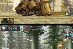 Commando Steel Disaster - Imzge 1