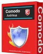 Comodo AntiVirus : un puissant antivirus pour protéger son PC
