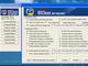 Comodo boclean anti malware