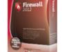 Comodo Firewall Pro : un pare-feu efficace