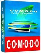 Comodo System Cleaner : un outil de nettoyage efficace