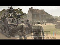 Company of Heroes - img2