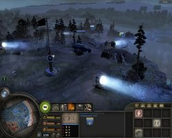 Company Of Heroes Opposing Fronts   Image 16