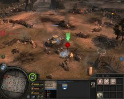 Company Of Heroes Opposing Fronts   Image 17