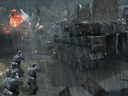 Company of heroes opposing fronts image 8