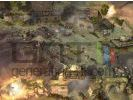 Company of heroes small