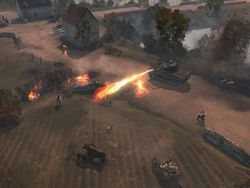 Company of Heroes Tales of Valor   Image 2