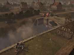 Company of Heroes Tales of Valor   Image 4