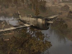 Company of Heroes Tales of Valor   Image 5