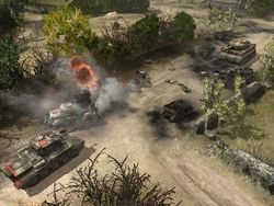 Company of Heroes Tales of Valor   Image 6