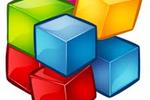 Comparatif de défragmenteurs de disques durs gratuits pour Windows