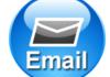 Comparatif de clients e-mail : bien choisir sa messagerie électronique
