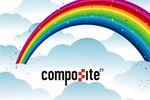 Composite C1 CMS : une solution de gestion de contenu pour les professionnels