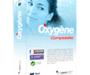 Comptabilité Générale et analytique Oxygène 8 : un logiciel de compta très efficace