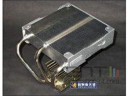 Computex radiateur 1 small