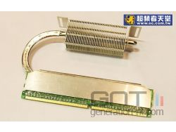 Computex termal ref drr heatpipe small