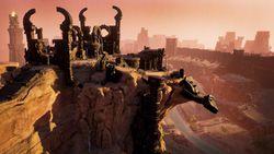 Conan Exiles - 10