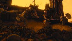Conan Exiles - 12