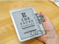 Concept lecteur ebook bluechute small