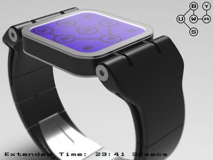 concept_montre_Subway_tokyoflash_b-GNT