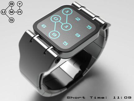 concept_montre_Subway_tokyoflash_a-GNT