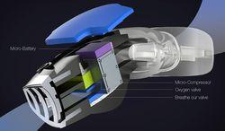 concept triton 3