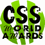 Concours mondial css