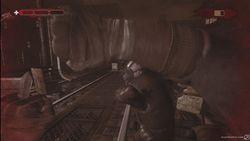 Condemned 2 : Bloodshot   1