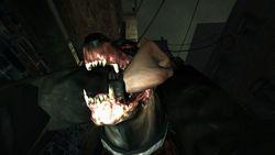 Condemned 2 bloodshot 2