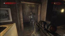 Condemned 2 : Bloodshot   5