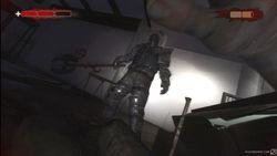 Condemned 2 : Bloodshot   6