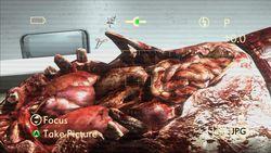 Condemned 2 bloodshot image 11