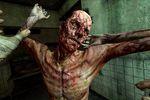 Condemned 2 Bloodshot - Image 12