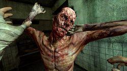 Condemned 2 bloodshot image 12