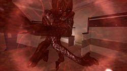Condemned 2 bloodshot image 14