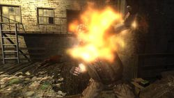 Condemned 2 bloodshot image 15