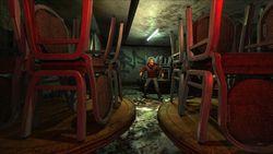 Condemned 2 bloodshot image 23