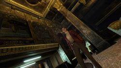 Condemned 2 bloodshot image 24