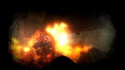 Condemned 2 bloodshot image 27