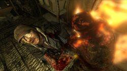 Condemned 2 bloodshot image 28