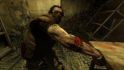 Condemned 2 bloodshot image 30