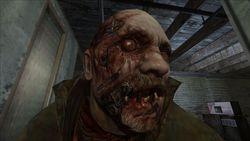 Condemned 2 bloodshot image 31