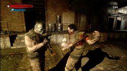 Condemned 2 Bloodshot   Image 34