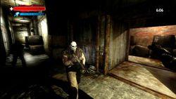 Condemned 2 Bloodshot   Image 35