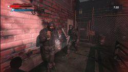 Condemned 2 Bloodshot   Image 36