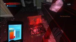 Condemned 2 Bloodshot   Image 37