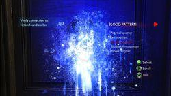 Condemned 2 Bloodshot   Image 38
