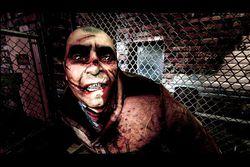 Condemned 2 bloodshot image 5