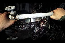 Condemned 2 bloodshot image 7