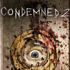 Condemned 2 : trailer